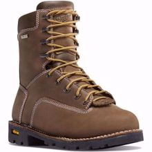 Picture of Danner Men's Gritstone Soft Toe