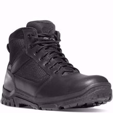 "Picture of Danner 6"" Lookout"