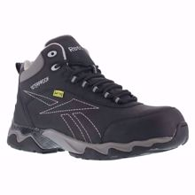 Picture of Reebok Women's Beamer Met-Guard