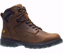 Picture of Wolverine Men's I-90 EPX  - Soft Toe