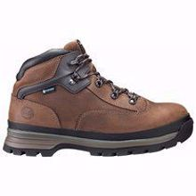 Picture of Timberland PRO Men's Euro Hiker Waterproof Alloy Toe Work Boot