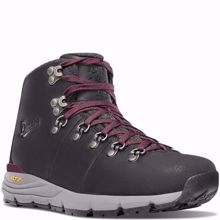 Picture of Danner Women's Mountain 600 - Weatherized and insulated