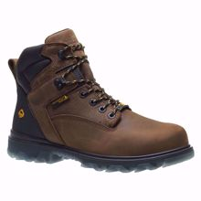 """Picture of Wolverine Men's 6"""" I-90 EPX CarbonMAX Insulated Work Boot"""