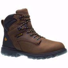 """Picture of Wolverine Men's 6"""" I-90 EPX Insulated Work Boot"""