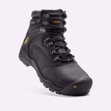"Picture of Keen Men's Louisville 6"" (Steel Toe)"
