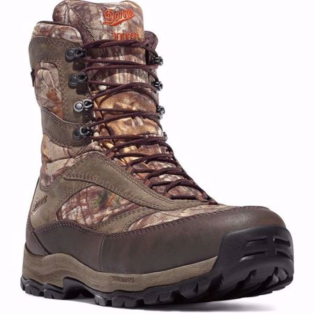 Picture of Danner Men's High Ground 1000G
