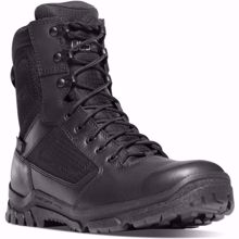 "Picture of Danner 8"" Lookout"