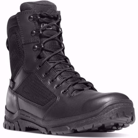 """Picture of Danner 8"""" Lookout"""