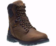 """Picture of Wolverine Men's 8"""" Insulated I-90 EPX - Soft Toe"""