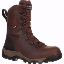 Picture of Rocky Sport Pro Men's 600G Insulated Safety Toe Work Boot