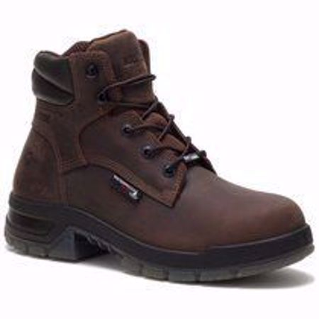 "Picture of Wolverine 6"" Men's Ramparts CarbonMAX Work Boot"