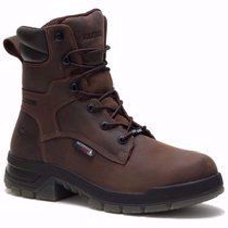 """Picture of Wolverine 8"""" Men's Ramparts CarbonMAX Work Boot"""