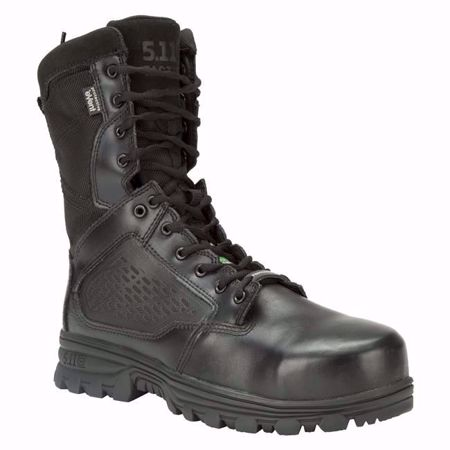 "Picture of 5.11 Men's 8"" EVO Safety Toe Boot"