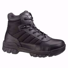 Picture of Bates GX-4 Men's Boot