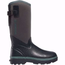 Picture of LaCrosse Women's Alpha Range Boot