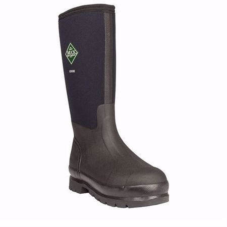 Picture of Muck Men's Chore Boot Soft Toe