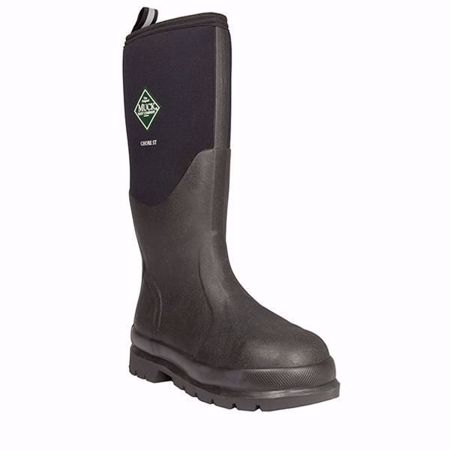 Picture of Muck Men's Chore Safety Toe