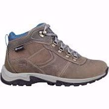 Picture of Timberland Maddsen Women's Waterproof Hiking Boots