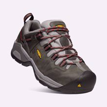Picture of Keen Detroit XT Men's Met