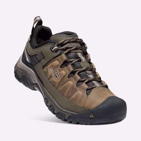 Picture of Keen Targhee III Men's Waterproof Boot