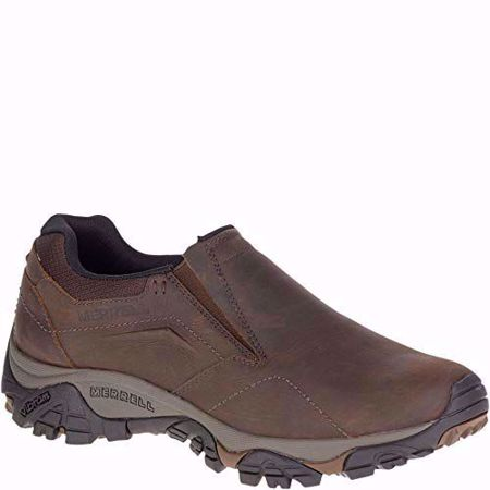 Picture of Merrell Moab Adventure Men's Moc