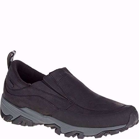 Picture of Merrell ColdPack Ice Men's Waterproof Moc