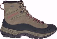 Picture of Merrell Men's Thermo Chill Waterproof Mid