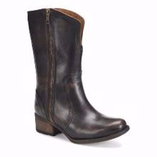 Picture of Born Mosse Women's Boot