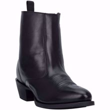 Picture of Dan Post Fletcher Men's Leather Boot