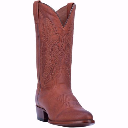 Picture of Dan Post Miller Men's Leather Boot