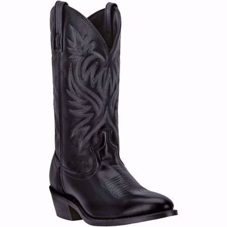 Picture of Dan Post London Men's Western Boot
