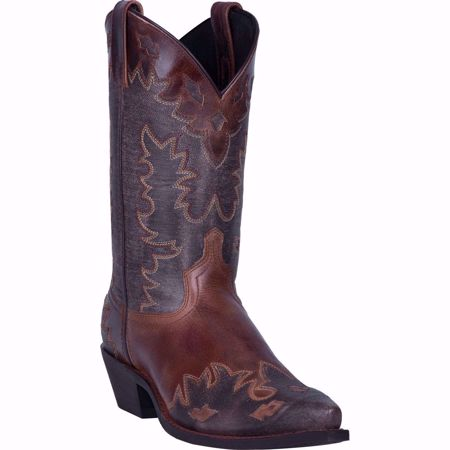 Picture of Dan Post Nash Men's Leather Boot