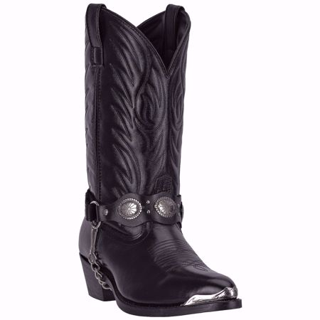 Picture of Dan Post Tallahassee Men's Western Boot