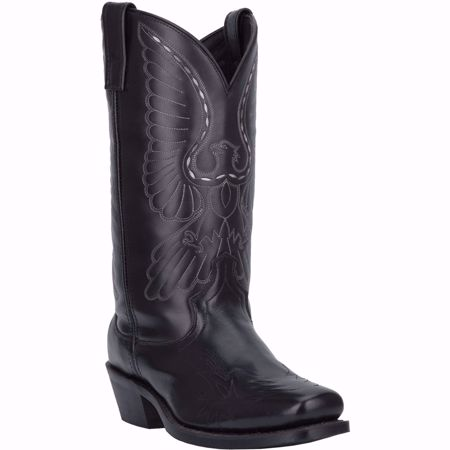 Picture of Dan Post Gainesville Men's Western Boot