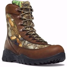 "Picture of Danner Men's 8"" Element Insulated Boot -800 Grams"