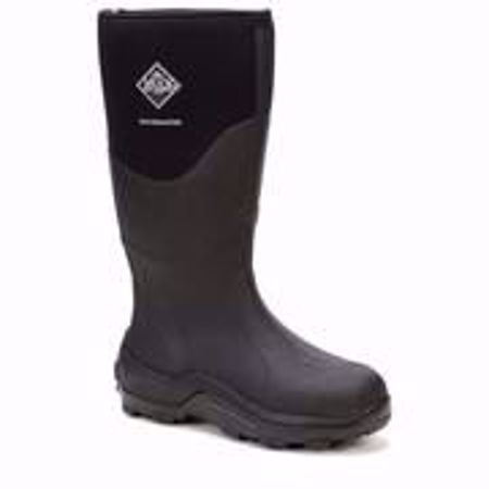 Picture of Muck Men's Muck Master Soft Toe