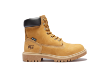 """Picture of Timberland Women's Direct Attach 6"""" Soft Toe Boots"""