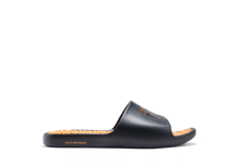 Picture of Timberland Men's  Anti-Fatigue Technology Slides