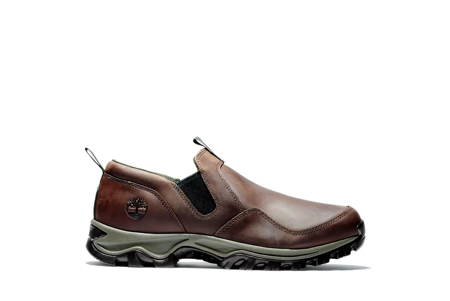 Picture of Timberland Men's Mt. Maddson Slip-On Shoes
