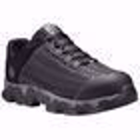 Picture of Women's Timberland Powertrain Alloy Toe