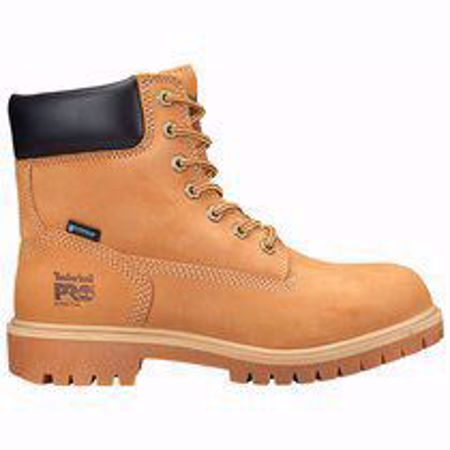 Picture of Timberland Women's  Direct Attach Safety Toe