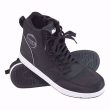Picture of Men's Speed and Strength Riding Shoes