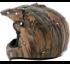 Picture of AFX Adult Camo Off Road Helmet